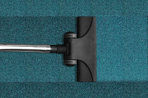 Tough Stains for Carpet Cleaning Perth